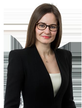 Photo of Dajana Malnersic