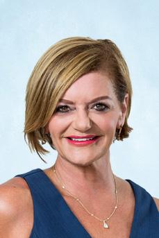 Photo of Dominique Robinson