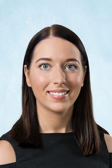 Photo of Madeleine Urmoneit