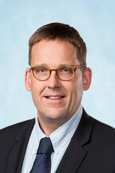 Photo of Richard Lyne